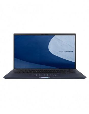 ASUS ExpertBook B9  Intel i7-10510U, 16GB RAM, 512GB...