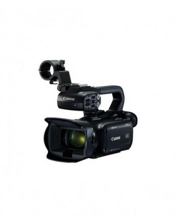 CANON VIDEO CAMERA XA40 4K UHD