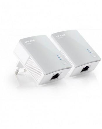 TP-LINK 600Mbps 300M Mesafeli %85 Enerji Tasarruflu...