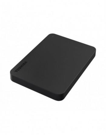"""TOSHIBA 1TB Canvio Basics USB 3.0 2.5"""" Siyah..."""