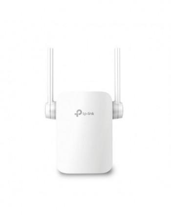 TP-LINK 433Mbps 5Ghz Menzıl Genişletici (RE205)