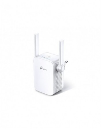 TP-LINK 867Mbps 5Ghz Menzıl Genişletici (RE305)