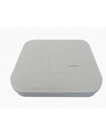 HUAWEI AP6050DN (11ac Wave 2, indoor, 4x4 dual...
