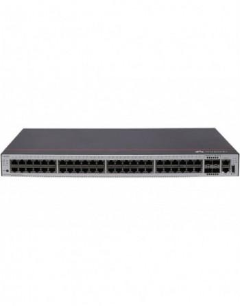 HUAWEI S5735-L48T4S-A (48*10/100/1000BASE-T ports,...