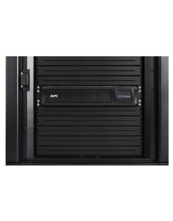 APC APC Smart-UPS 3000VA LCD RM 2U 230V with...