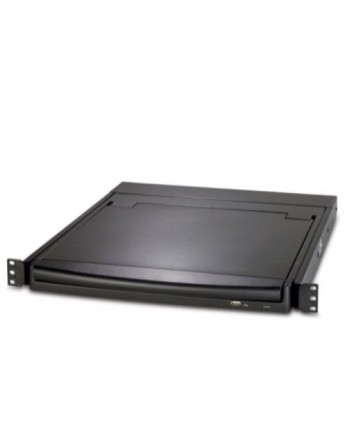 "APC APC 17"" Rack LCD Console (AP5717)"
