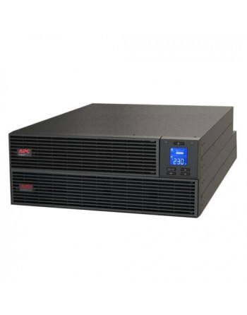 APC Easy UPS On-Line SRV RM 10000VA 230V (SRV10KRI)