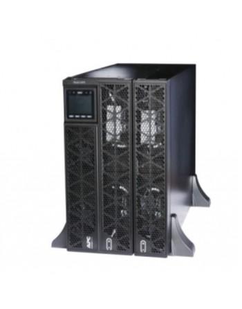 APC Smart-UPS RT 5kVA 230V (SRTG5KXLI)