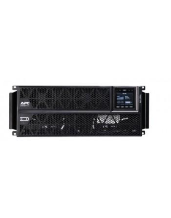 APC Smart-UPS RT 6kVA 230V (SRTG6KXLI)