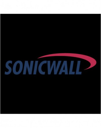 SONICWALL ADVANCED GATEWAY SECURITY SUITE BUNDLE FOR...