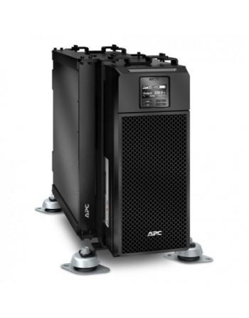 APC Smart-UPS SRT 6000VA RM 230V Marine (SRT6KRMXLIM)