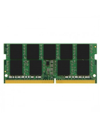 KINGSTON 4GB 2400MHz DDR4 Notebook Ram (KVR24S17S6-4)