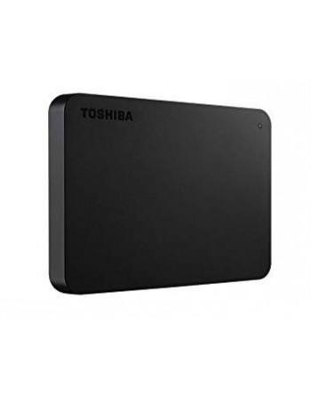 """TOSHIBA 4TB Canvio Basics USB 3.0 2.5"""" Siyah..."""