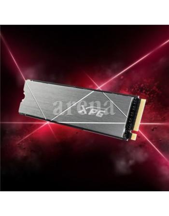 XPG 1TB S50L PCIe M.2 3900-3200MB/s 3mm Flash SSD...