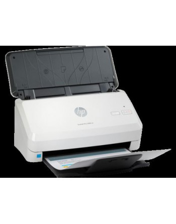 HP ScanJet 2000 S2 Sayfa Beslemeli A4 Döküman...