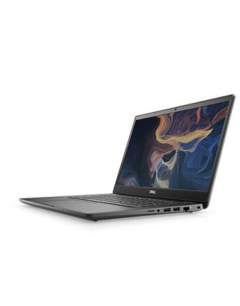 DELL Latitude 3410, Ci5-10310U, 8G, 512G SSD, Intel...