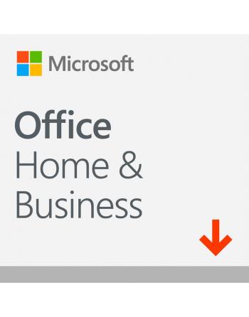 Microsoft Office Ev ve İş 2019 Elektronik Lisans,...