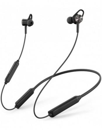 TAOTRONICS TT Aktif Gürültü Engelleyici Bluetooth...