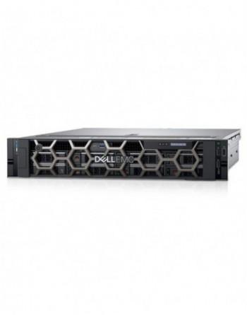 "DELL POWEREDGE R740 2X4210,32GB,1X600GB 2,5""..."