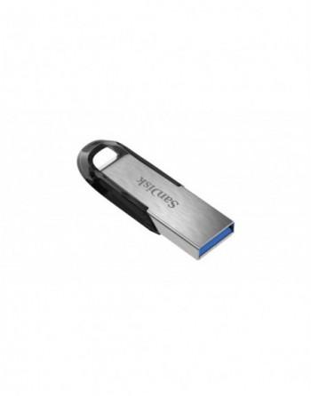 SANDISK 16GB Ultra Flair USB 3.0 Gümüş USB Bellek...