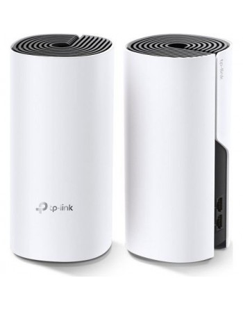 TP-LINK 867MBPS 5GHZ DUAL BAND ROUTER 2 PACK...