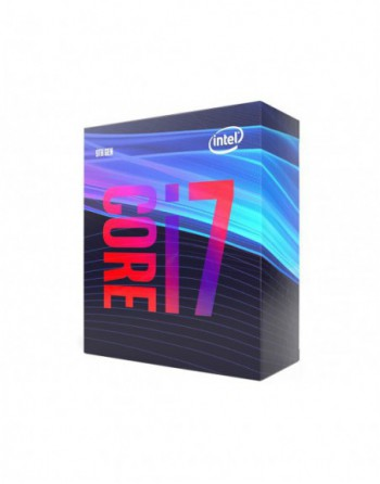 INTEL i7 9700 3.0GHz 12MB LGA1151 14nm HD630 Gaming...