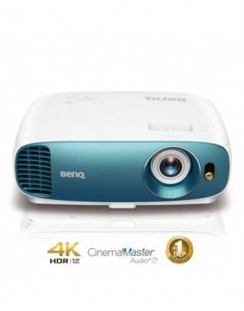 BENQ PRO 3000 ANS 4K UHD 3840X2160 DLP 2 HDMI (TK800M)