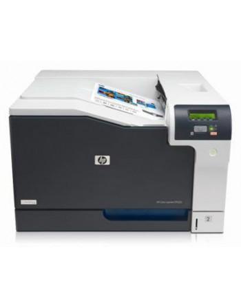 HP LaserJet Pro CP5225N Renkli Laser 20/20ppm A3...