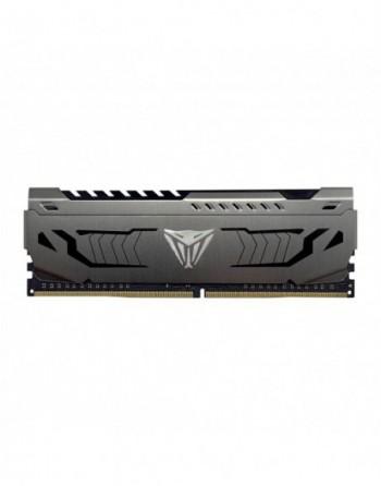 PATRIOT 16GB (16GBx1) 3200MHz DDR4 SINGLE VIPER...