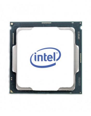 Intel Core i9-10850K Processor 20M Boxed