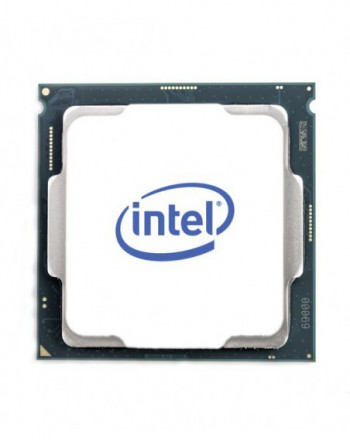 Boxed Intel Core i5-10600K 12M Cache, up to 4.80 GHz