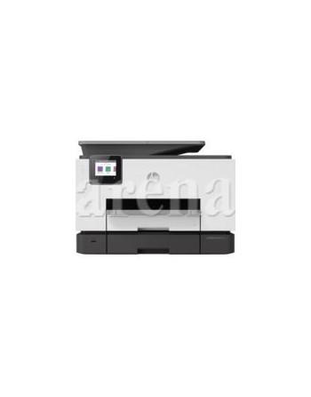 HP HP OfficeJet Pro 9023 Çok Fonksiyonlu Yazıcı (A4)...