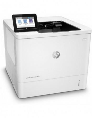 HP LaserJet Enterprise M612dn 71ppm Laser Yazıcı A4...