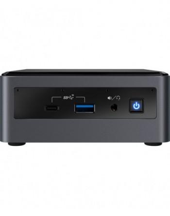 Intel NUC Kit, NUC10i5FNH