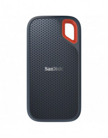 SANDISK 1TB Extreme USB 3.1 550-500MB/s Flash SSD...