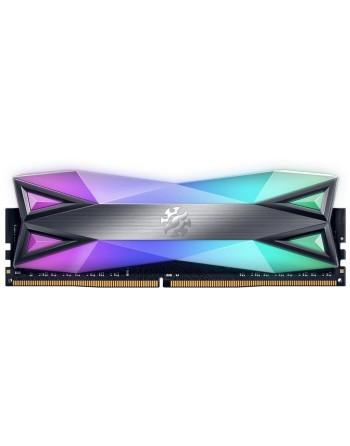 XPG 16GB(8x2) 4133MHz DDR4 RGB Gaming Masaüstü Ram...
