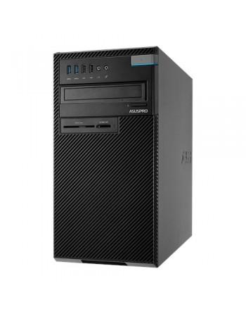ASUS D840MA-I595000060 i5-9500 8G 256G Dos