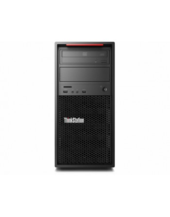 LENOVO ThinkStation P520c W-2235 2X16GB  1TB-512GB...