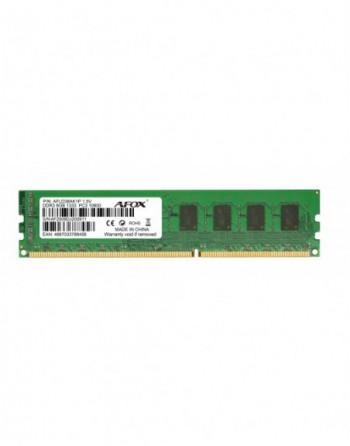 AFOX 8GB 1333Mhz DDR 3 LONGDIMM Ram (AFLD38AK1P)