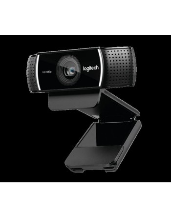 LOGITECH C922 Pro Stream Webcam (960-001088)