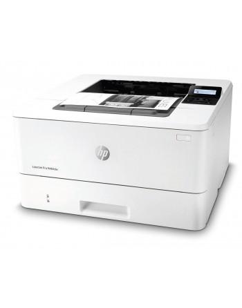 HP HP LaserJet Pro M404n (W1A52A)