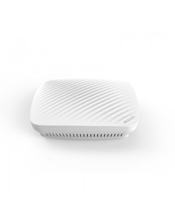 TENDA Wireless 300Mbps Ceiling Access Point (I9)