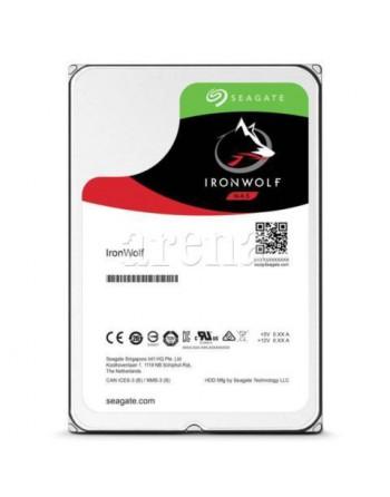 "SEAGATE 10TB IronWolf Sata 3.0 7200RPM 256MB 3.5""..."