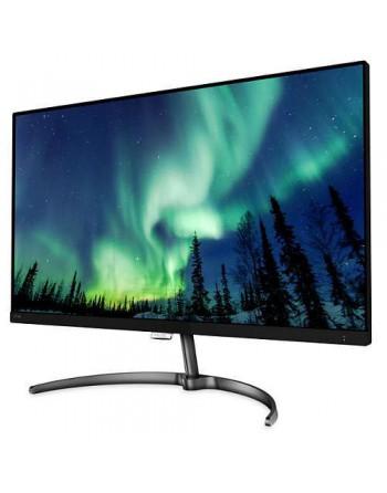 "PHILIPS 27"" UHD 3840x2160 5ms 60Hz DP HDMI LED..."