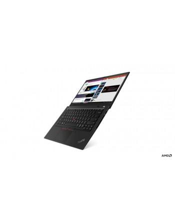 LENOVO ThinkPad T495s Ryzen 7-3700U  16  512  14'...