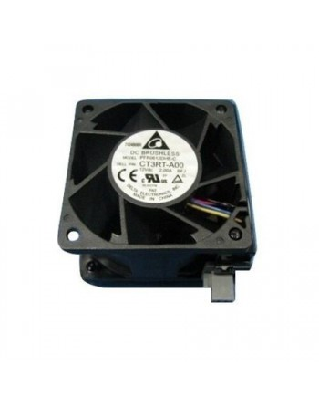 DELL 6 Standard Fans for R740/740XDCK (384-BBQD)