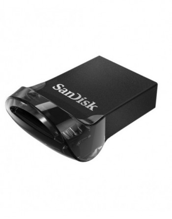 SanDisk Ultra Fit™ USB 3.1 256GB - Small Form Factor...