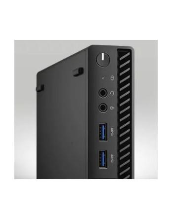 DELL Opti 3080 MFF, Core i3-10100T, 8GB, 256GB SSD,...