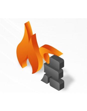 SONICWALL SMA 500V WEB APPLICATION FIREWALL (1 YR)...