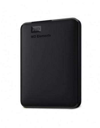 "WESTERN DIGITAL 4TB 2.5"" Element USB 3.0 Siyah..."